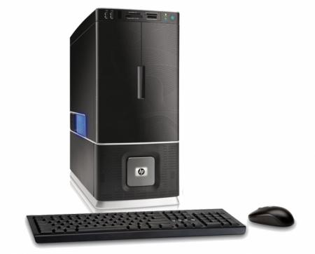Համակարգիչ (Intel Core i3, Ստեղնաշար, Մկնիկ)