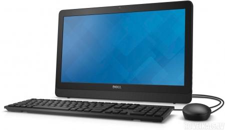 Dell Inspiron 20 / 3052AIO