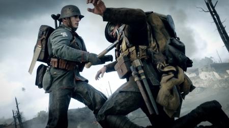 Ինչպես անվճար հզորացնենել  համակարգիչը Battlefield 1 խաղալու համար