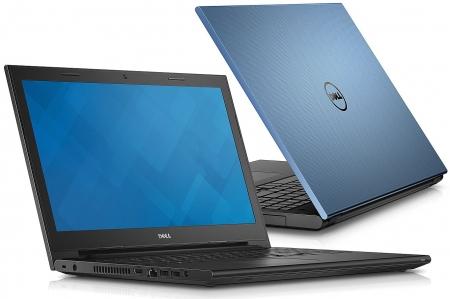 Dell 5748 (Win 8,1)