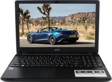 Acer E5-551G