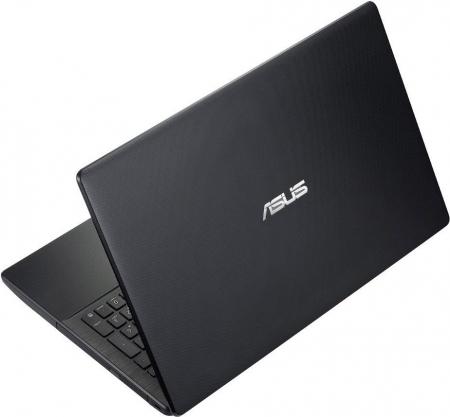 Asus X751LN-TY061H