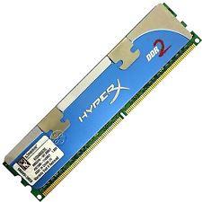KHX6400D2/2G - DDR-II