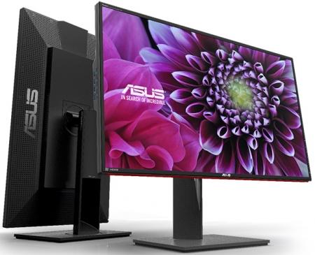 Asus PA328Q IPS 4k