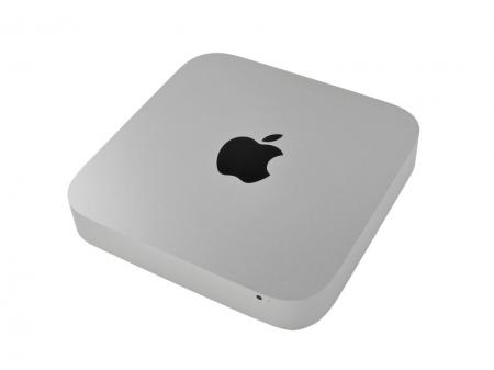 Մինի համակարգիչ Mac Mini I5